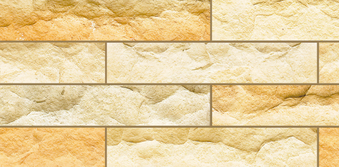 Cut Stone - 3D EPS Decorative Wall Panels Group - Products   Verlass ...